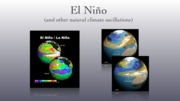 11_el_nino_other_oscillations.pdf