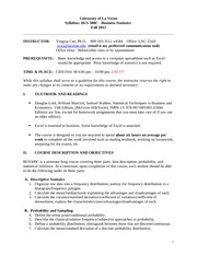 BUS500C_Syllabus_Fall2013_Lind Book(1)