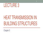 documents.tips_lecture-3-hvac.pdf