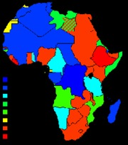 Colonial_Africa_1914_map