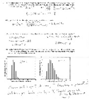 Chem 4A-Fall 2005-Midterm 3