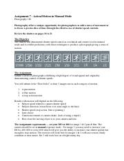 Assignment 7 - Manual Mode & Motion(1).pdf