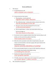Brain & Behavior pt. 1 Outline S17.pdf