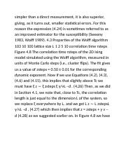 Monte Carlo Methods in Statistical Physics chapter 1 (Page 507-508).docx