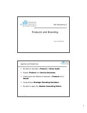 IBA_Marketing 6 Products o.pdf