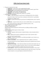 PHIL Final Exam Study Guide.docx