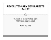 RevSecularistsPartIILecture--Winter2013