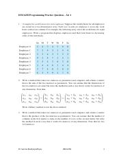 1_ProgrammingPracticeQuestions.pdf