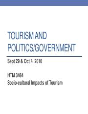 Week 6.1 LECTURE_Tourism_and_Politics.pdf