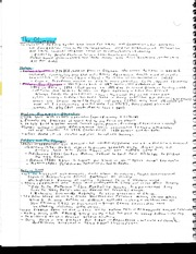 The History Of The Olympics For INTC 1F90 Lecture Note 30 -