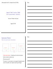 05-slides_handouts_notes.pdf