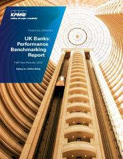 uk-banks-performance-benchmarking-report-hy-2012
