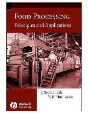 Food_Processing_Principles_and_Applications.pdf