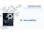 CS.16.Intractability.pdf