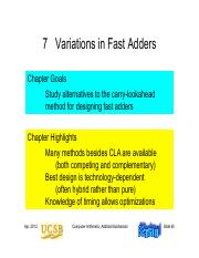 Chapter 07 Variations in Fast Adders.pdf