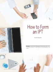 How to Form an IPT - Hofstadter