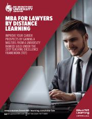 MBA_for_Lawyers_Brochure.pdf