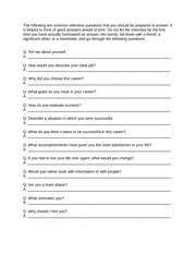 interview_prep_template-1
