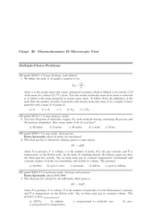 Physics 1 Problem Solutions 168