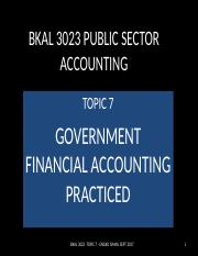 BKAL 3023 - TOPIC 7- SEPT 2017.ppt