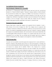 Law-Individual-Written-Assignment (1).docx