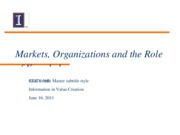 03_Markets_Organizations_Knowledge