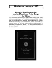 [American_Institute_of_Steel_Construction.]_Manual(b-ok.org).pdf