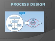 process map Chap 4