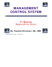 Meeting 05 - Management Control System.pdf