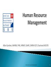 Topic 10 Importance of People Management.pdf