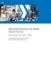 Microsoft_Dynamics_AX_for_Retail_Solution_Overview (1).pdf