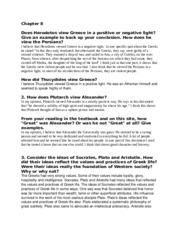 Child abuse persuasive essay