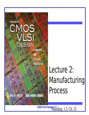 Lecture 2 Manufacturing Process.pptx