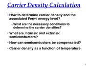 05_carrier+density+calculation