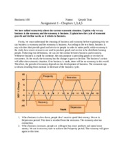 Tran_Quynh_Assigment 1_chapter1_5