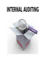 internal auditing 1.pptx