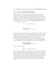 Engineering Calculus Notes 236