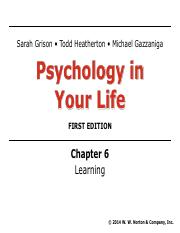 PSYLIFE_Lecture_PPT_Ch6.pdf