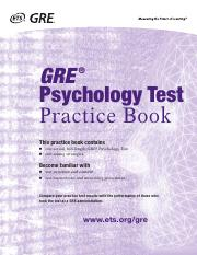 practice_book_psych.pdf