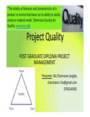 Project Quality_Chp 1-6.pdf