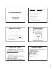 9 - CompetitiveStrategy.pdf