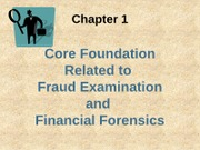 Forensic+Accounting+Ch.1