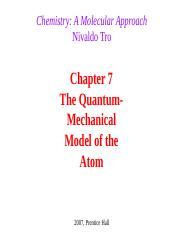 Chapter 7 TRO.ppt