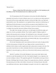 Dissertation on secularism in india