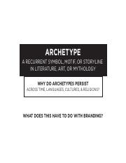 00_Archetypes-Slides.pdf