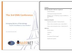 The_3rd_Conference_of_the_European_Narra.pdf