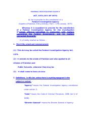 Pakistan_20Federal_20Investigation_20Agency_20Act_201975.pdf