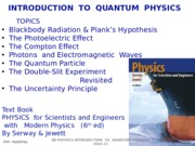 Copy of BE-2010-11-QuantumPhysics-teacher.ppt
