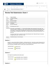 Review Test Submission_ Exam 1 – MRKG2333.20160606.pdf
