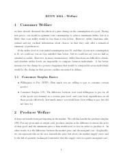 Section 18 - Welfare.pdf